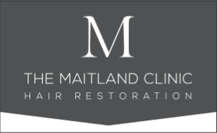 The Maitland Clinic